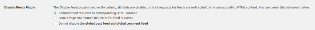 rss_feed.png