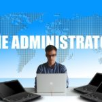 Linux System Administration